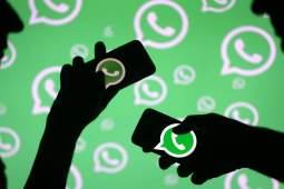 WhatsApp integrará anuncios a su plataforma