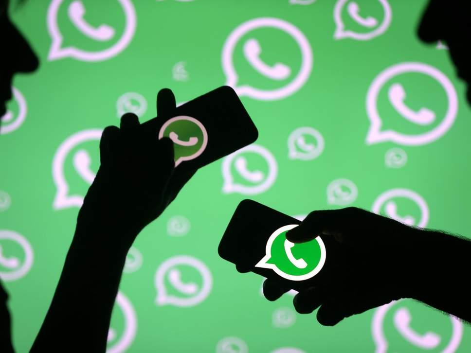 WhatsApp integrará anuncios a su plataforma - WhatsApp Portada