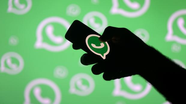 WhatsApp estrena llamadas y videollamadas grupales - Whatsapp_Portada