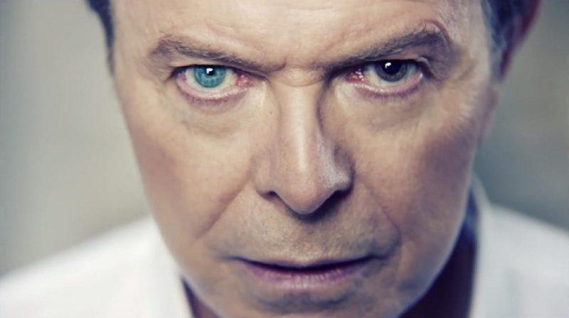 10 cosas que no sabías sobre David Bowie - 10-cosas-que-no-sabias-sobre-david-bowie-2