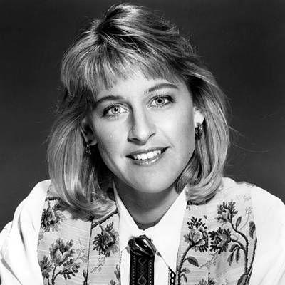 10 cosas que no sabías sobre Ellen DeGeneres - 10-cosas-que-no-sabias-sobre-ellen-degeneres-3