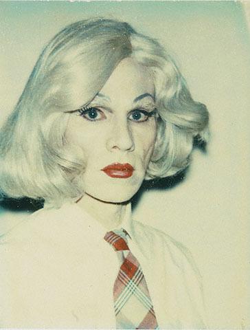 10 cosas que probablemente no sabías sobre Andy Warhol - 10-cosas-que-probablemente-no-sabias-sobre-andy-9