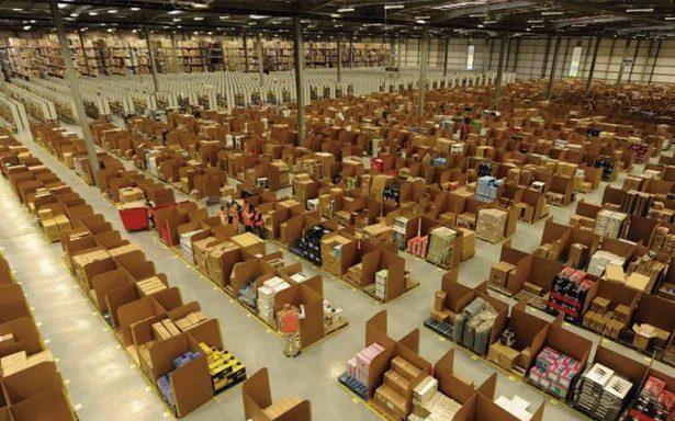 10 datos que probablemente no sabías sobre Amazon - 10-datos-que-probablemente-no-sabias-sobre-amazon-8