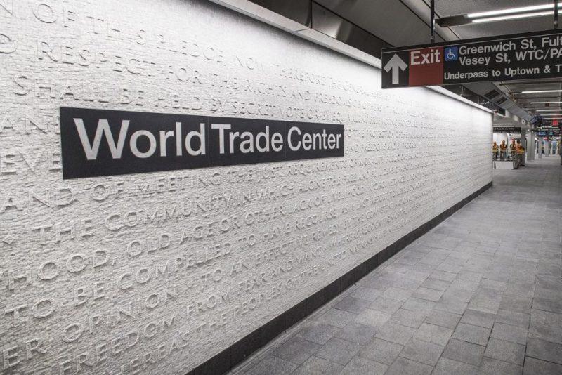 A 17 años del 11 de septiembre, hoy se celebran actos conmemorativos - 11-de-septiembre-3