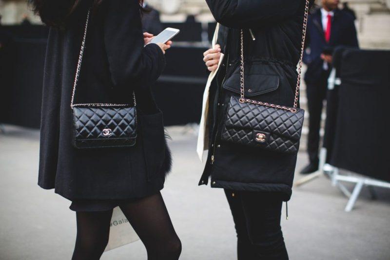 5 bolsas que se han convertido en íconos de la moda - 5-bolsas-que-se-han-convertido-en-iconos-de-la-moda-chanel-bag-2-55