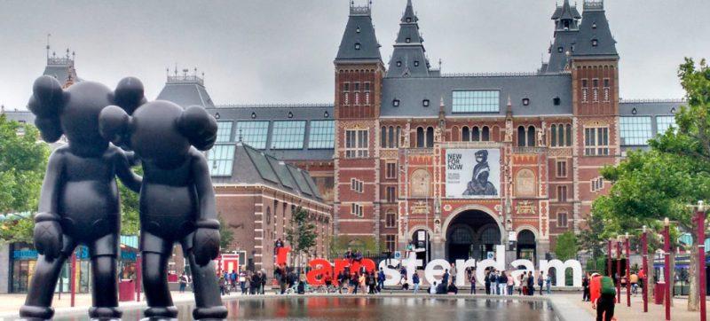 Guía para visitar Ámsterdam - 6-amsterdam-cultura-y-turismo