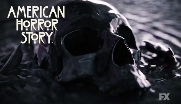 American Horror Story finalmente regresa con su nueva temporada Apocalypse - American Horror Story finalmente regresa con su nueva temporada Apocalypse  portada