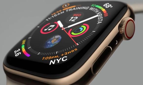 Todo lo que tienes que saber sobre los nuevos lanzamientos de Apple - apple_applewatch