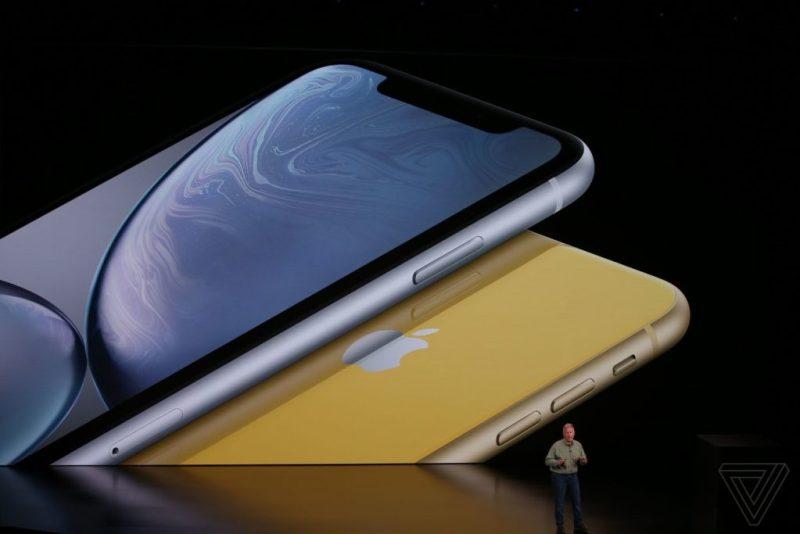 Todo lo que tienes que saber sobre los nuevos lanzamientos de Apple - apple_launchevent