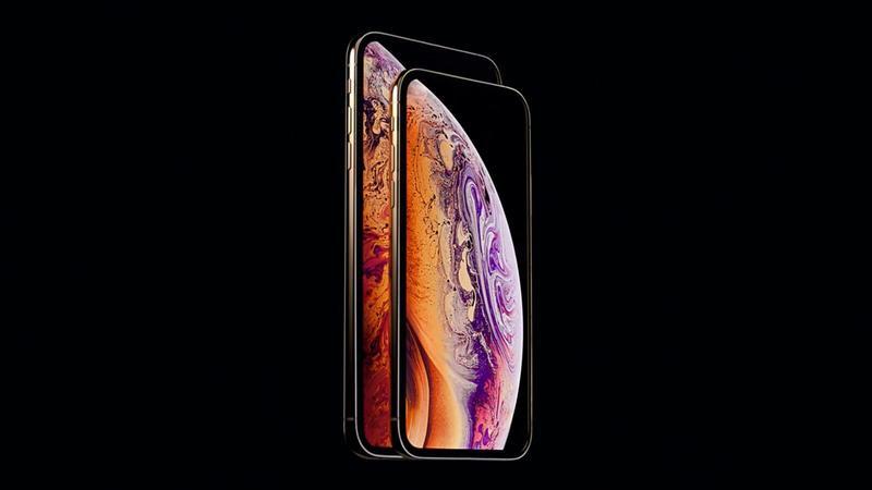 Todo lo que tienes que saber sobre los nuevos lanzamientos de Apple - apple_xs_xsmax