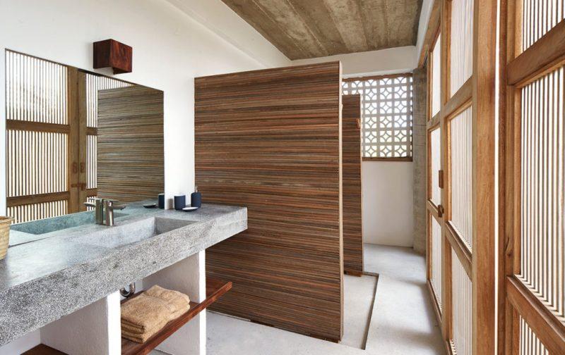 BAAQ' - arquitectura-casa-moderna-interiorismo-bancc83o