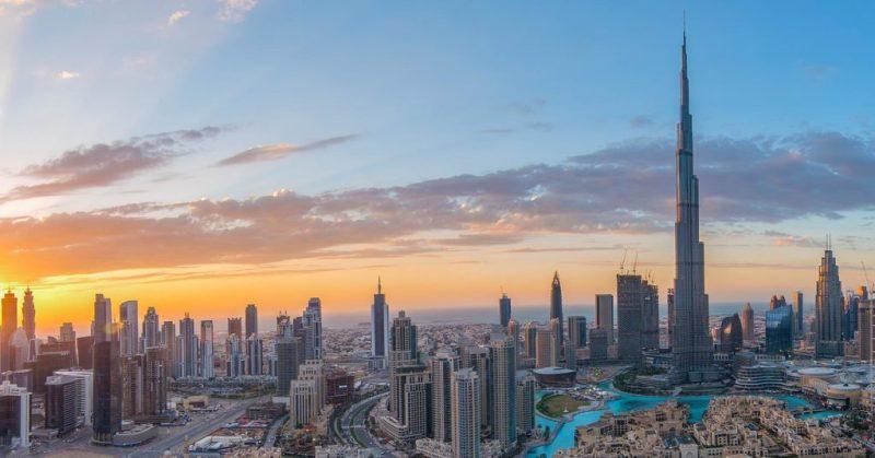 Guía para visitar Dubai - dubai-guia-para-visitar-cuando-ir_