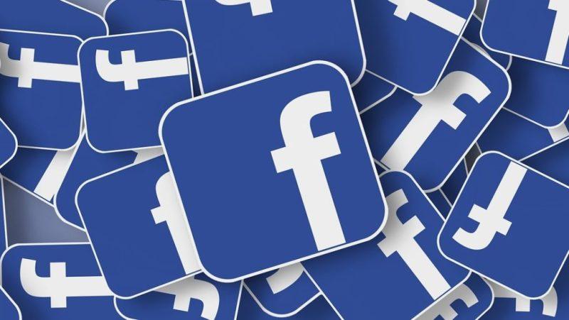 Datos curiosos que probablemente no sabías sobre Facebook - facebook-fun-facts-3