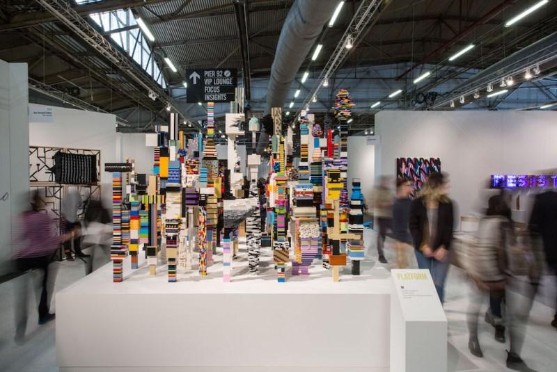 Ferias que ningún apasionado del arte se puede perder - ferias-de-arte-5