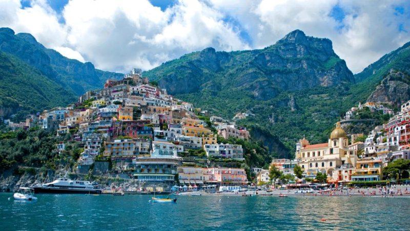 Guía para visitar Positano - guia-para-visitar-positano-2