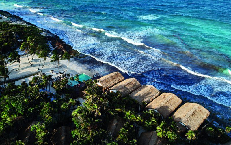 Habitas - habitas-tulum-aerial-property-photo-credit-adrian-gaut-2