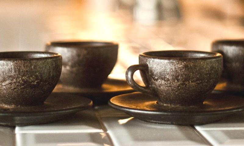 Kaffeeform, una alternativa sustentable al plástico - kaffeform-una-alternativa-sustentable-al-plastico-1
