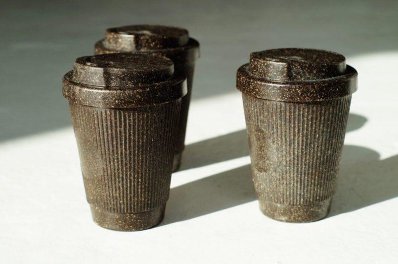 Kaffeeform, una alternativa sustentable al plástico - kaffeform-una-alternativa-sustentable-al-plastico-3