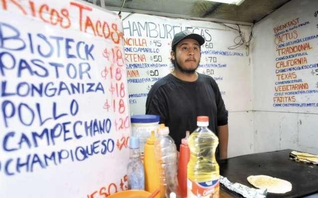 Little L.A., el barrio de la esperanza - littlela_tacos