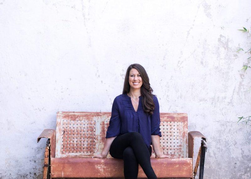 Los mejores podcasts para el empoderamiento femenino - los-mejores-podcasts-3