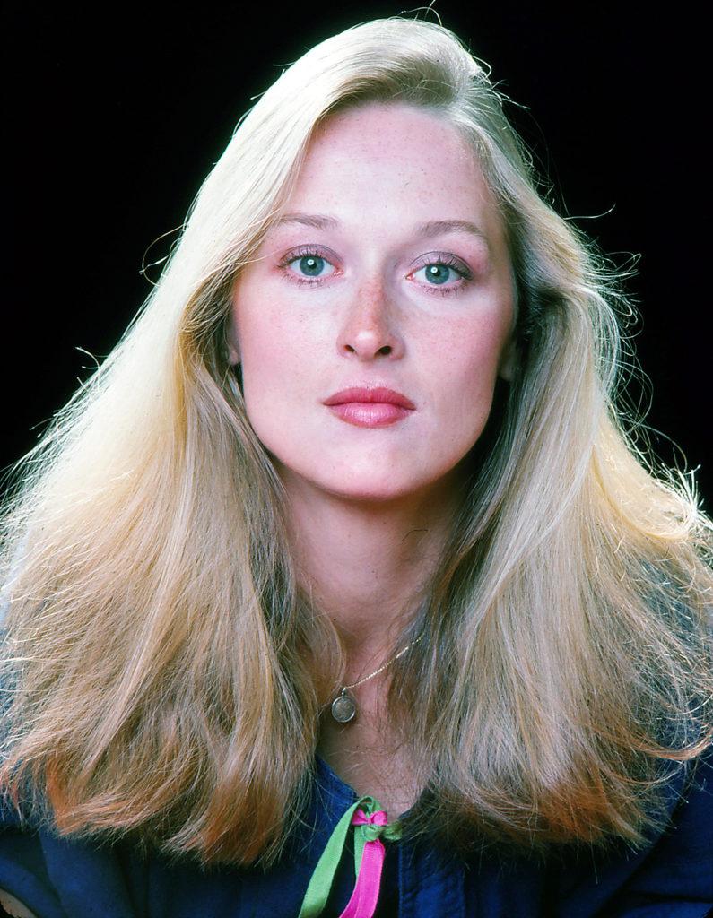 10 cosas que probablemente no sabías sobre Meryl Streep - meryl-streep-1