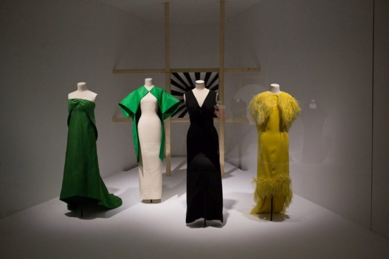 Museos que todos los amantes de la moda deben visitar - museo-cristobal-balenciaga