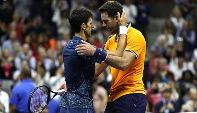 Naomi Osaka y Novak Djokovic, ganadores del US Open 2018 - naomi-osaka-y-novak-djokovic-ganadores-del-us-open-2018-djokovic-y-del-potro-us-open