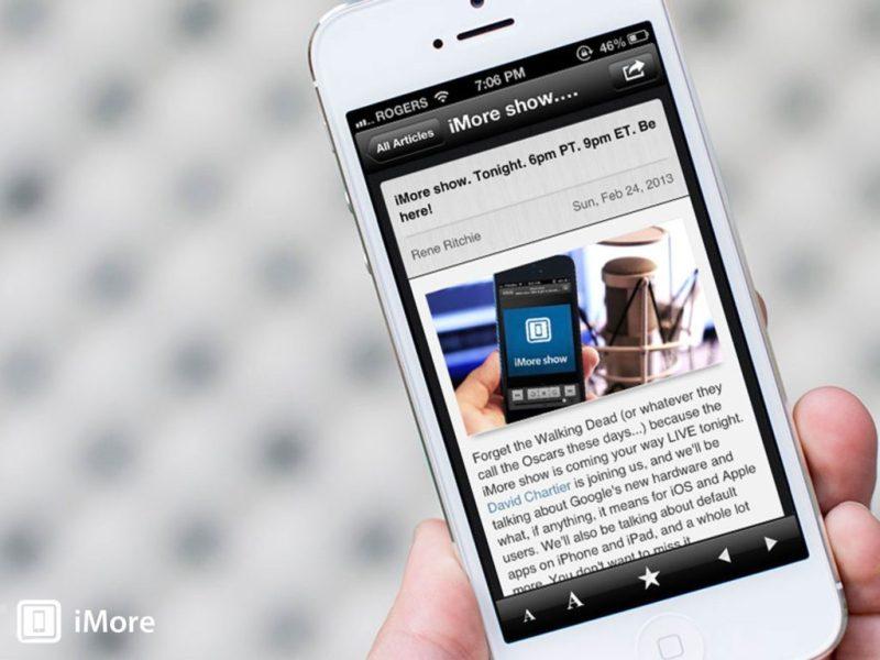 Las 7 mejores apps para enterarte de las noticias - noticias_googlecurrents
