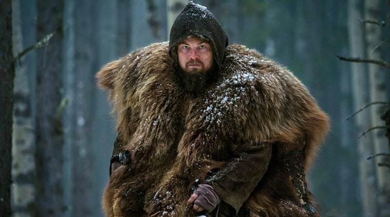 Nuestras películas favoritas de Leonardo DiCaprio - nuestras-peliculas-favoritas-de-leonardo-dicaprio-the-revenant