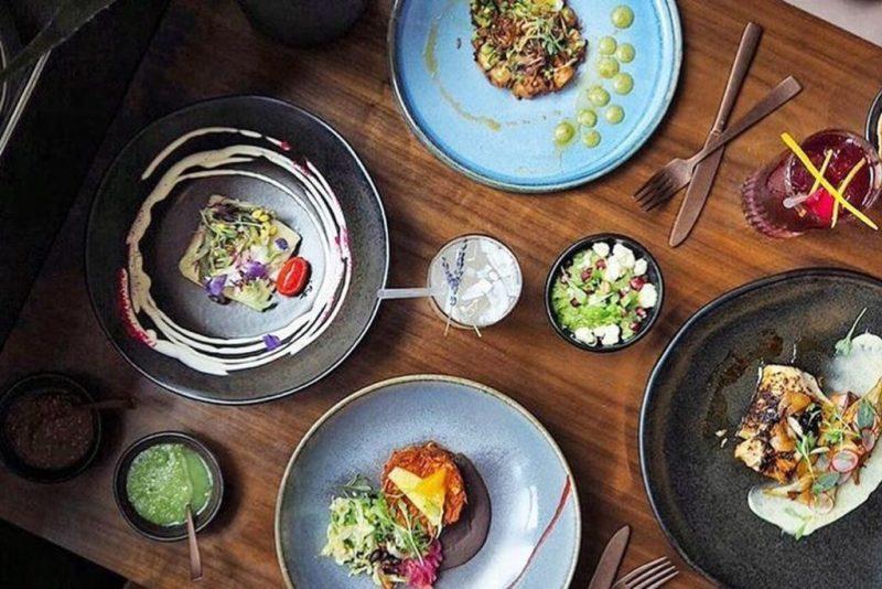 Nuestros 5 restaurantes mexicanos favoritos en el mundo - nuestros-5-restaurantes-mexicanos-favoritos-alrededor-del-mundo-restaurante-ella-canta