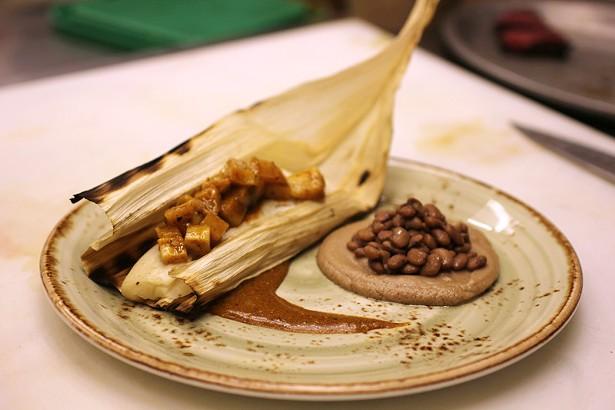 Nuestros 5 restaurantes mexicanos favoritos en el mundo - nuestros-5-restaurantes-mexicanos-favoritos-alrededor-del-mundo-topolobampo-en-chicago