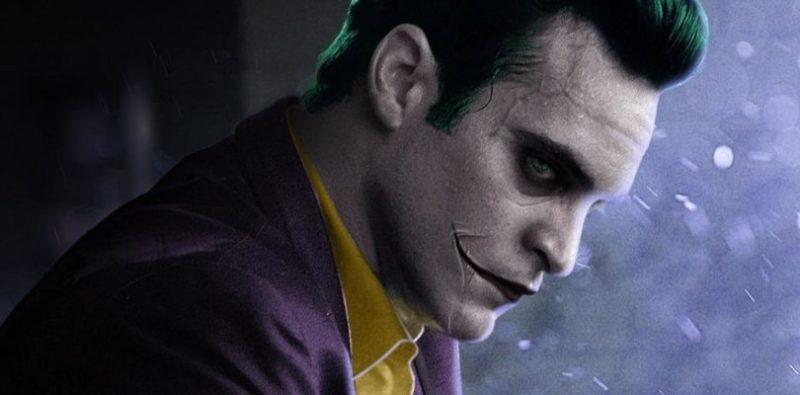 Se revela la cara detrás del nuevo Joker - nueva-pelicula-joker-2