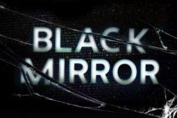 Todo lo que debes saber sobre la quinta temporada de Black Mirror