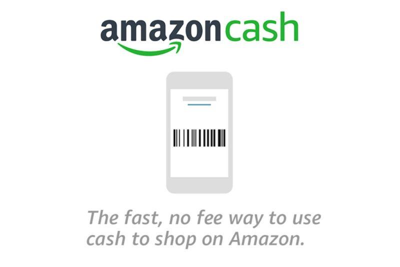 Teens without plastic, el nuevo reto de Amazon - reto-amazon-3