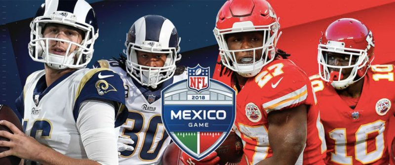 11 datos curiosos sobre la NFL - 11-nfl11-mexico