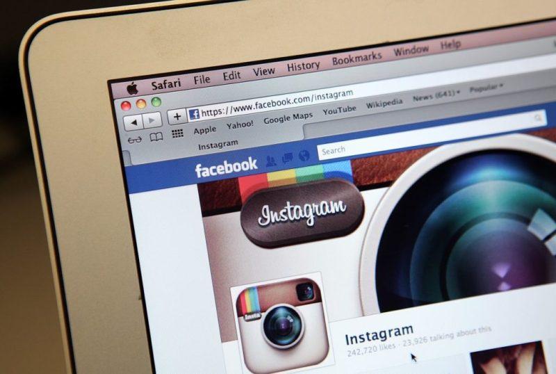 15 datos curiosos sobre Instagram - 4-facebook-compra-instagram