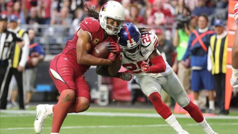 11 datos curiosos sobre la NFL - 4-nfl4-casco