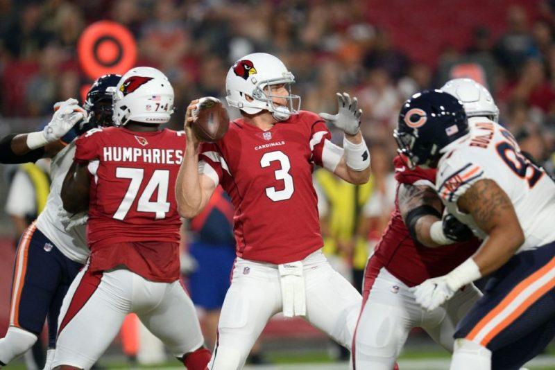 11 datos curiosos sobre la NFL - 5-nfl5-chicago-bears