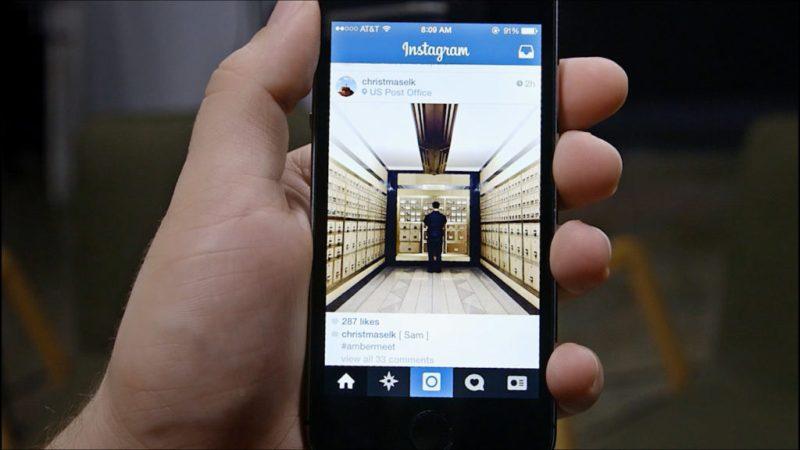 15 datos curiosos sobre Instagram - 6-estudio-instagram