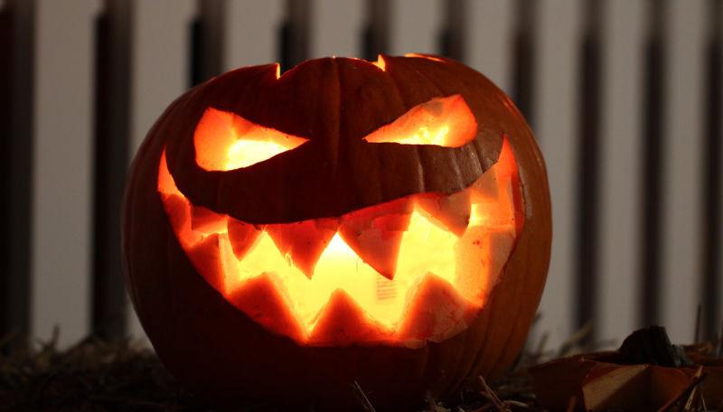 8 datos curiosos sobre Halloween - 8-datos-curiosos-sobre-halloween-2