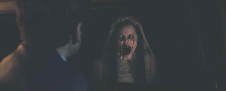 Conoce todo sobre La maldición de la Llorona, una nueva película de terror - conoce-todo-sobre-la-nueva-pelicula-la-maldicion-de-la-llorona-2