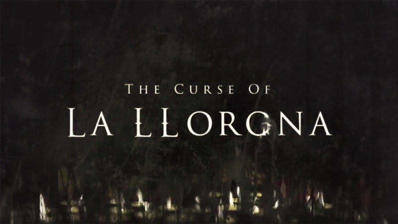 Conoce todo sobre La maldición de la Llorona, una nueva película de terror - conoce-todo-sobre-la-nueva-pelicula-la-maldicion-de-la-llorona-3