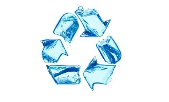 Tips para reducir el consumo de agua en casa - Cuidado de agua PORTADA