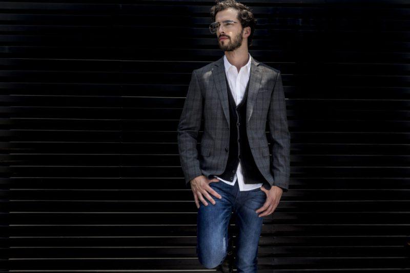 Duc Denim, la marca de jeans que está transformando el mercado - duc-denim-2