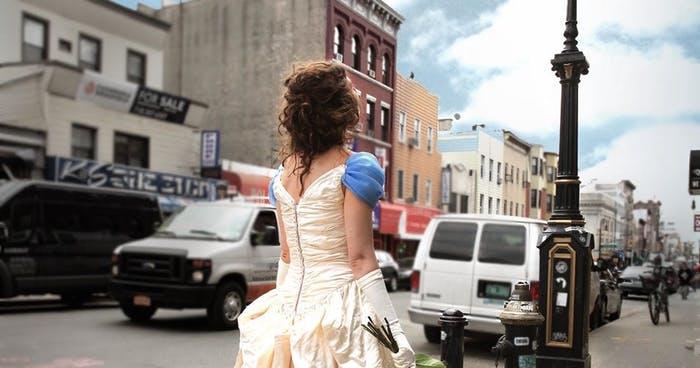 5 experiencias teatrales a las que debes asistir en Nueva York - experienciateatral_accomplice