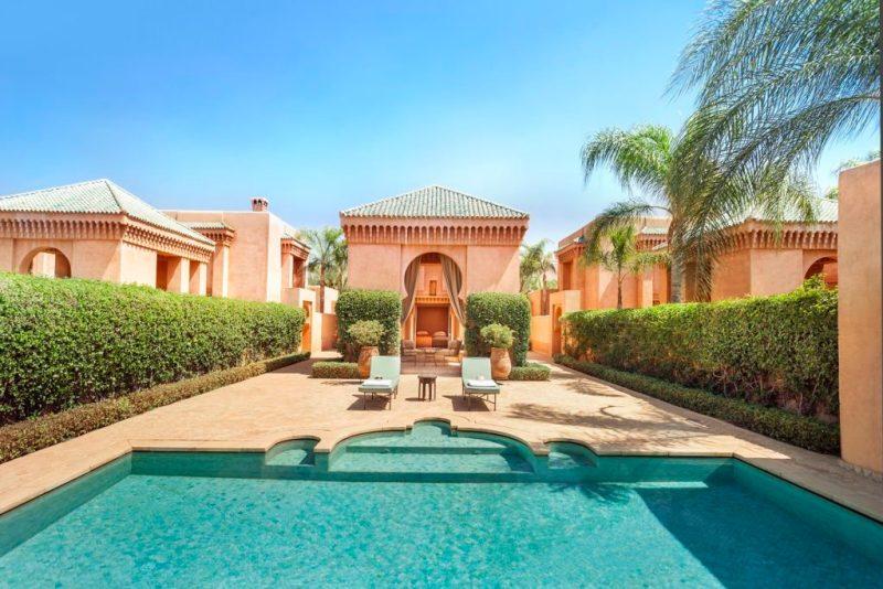 Guía para visitar Marrakech - guia-marrakech-3