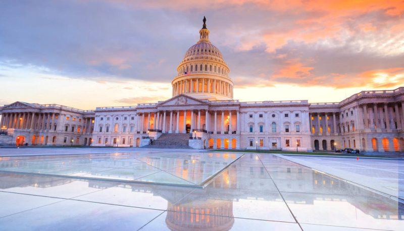 Guía para visitar Washington D. C. - guia-washington-2