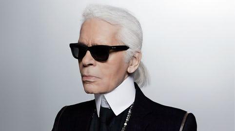 10 datos que no sabías sobre Karl Lagerfeld - karllagerfeld_lentes