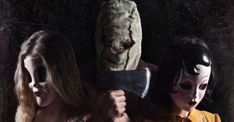 Las mejores películas de terror del 2018 - las-mejores-peliculas-de-terror-del-2018-2