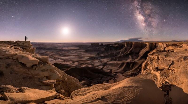 Los ganadores del Insight Astronomy Photographer of the Year 2018 - los-ganadores-del-insight-astronomy-photographer-of-the-year-2018-1-portada